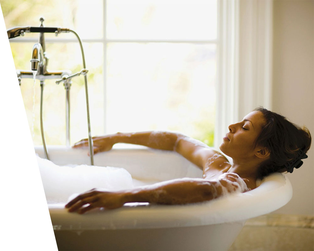 High-Quality Bathtubs Whirlpool, Jacuzzi, Shower Pan, Soaker, USA Made