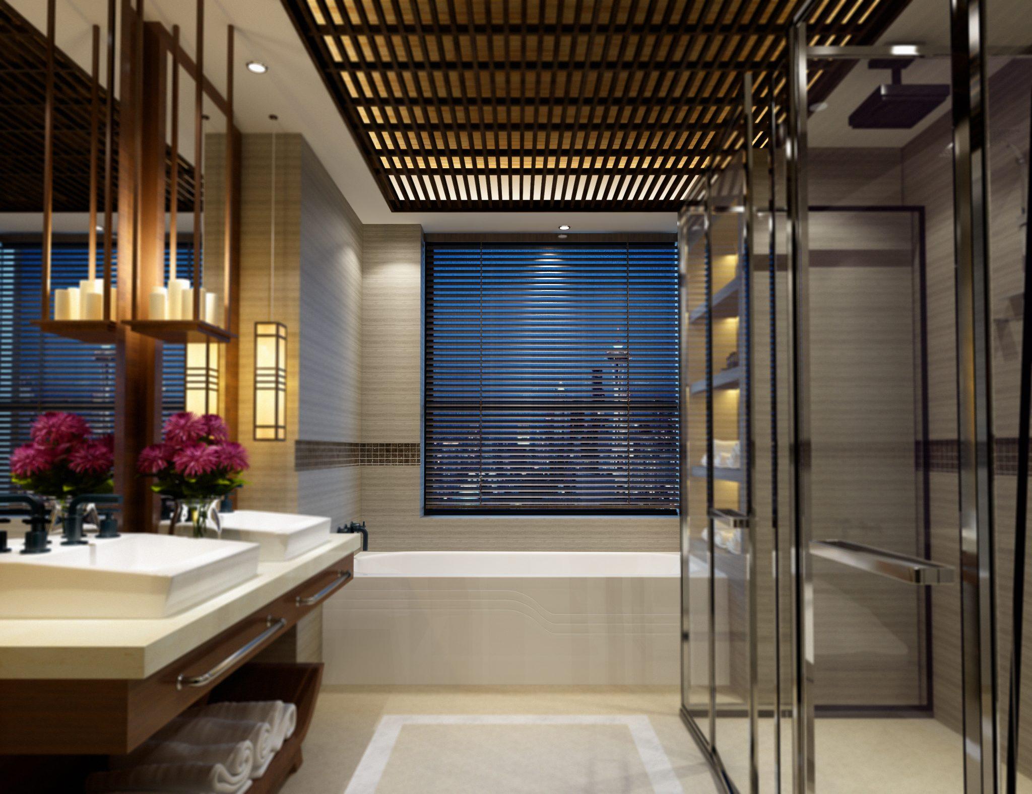 30×60 Skirted Bathtub BR 26 Left Hand