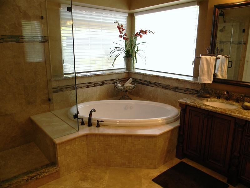 Amazing 41×69 Oval Drop In Bathtub BR 40