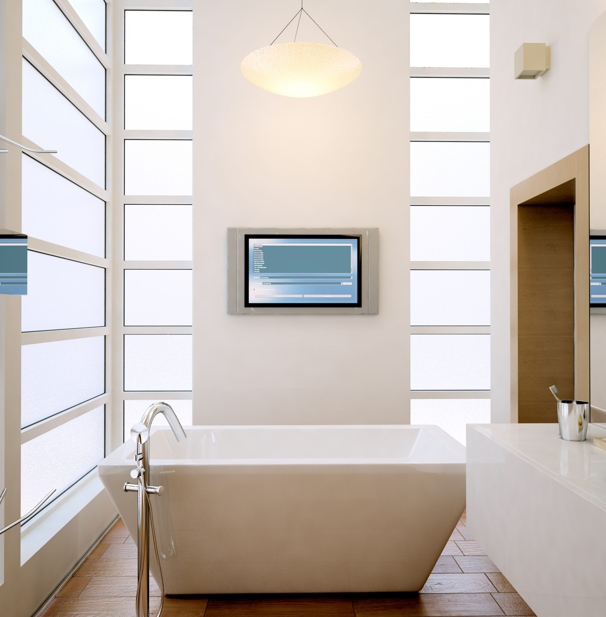 freestanding products standing free shop resin orfeo barclay bathtub tubs limited tub