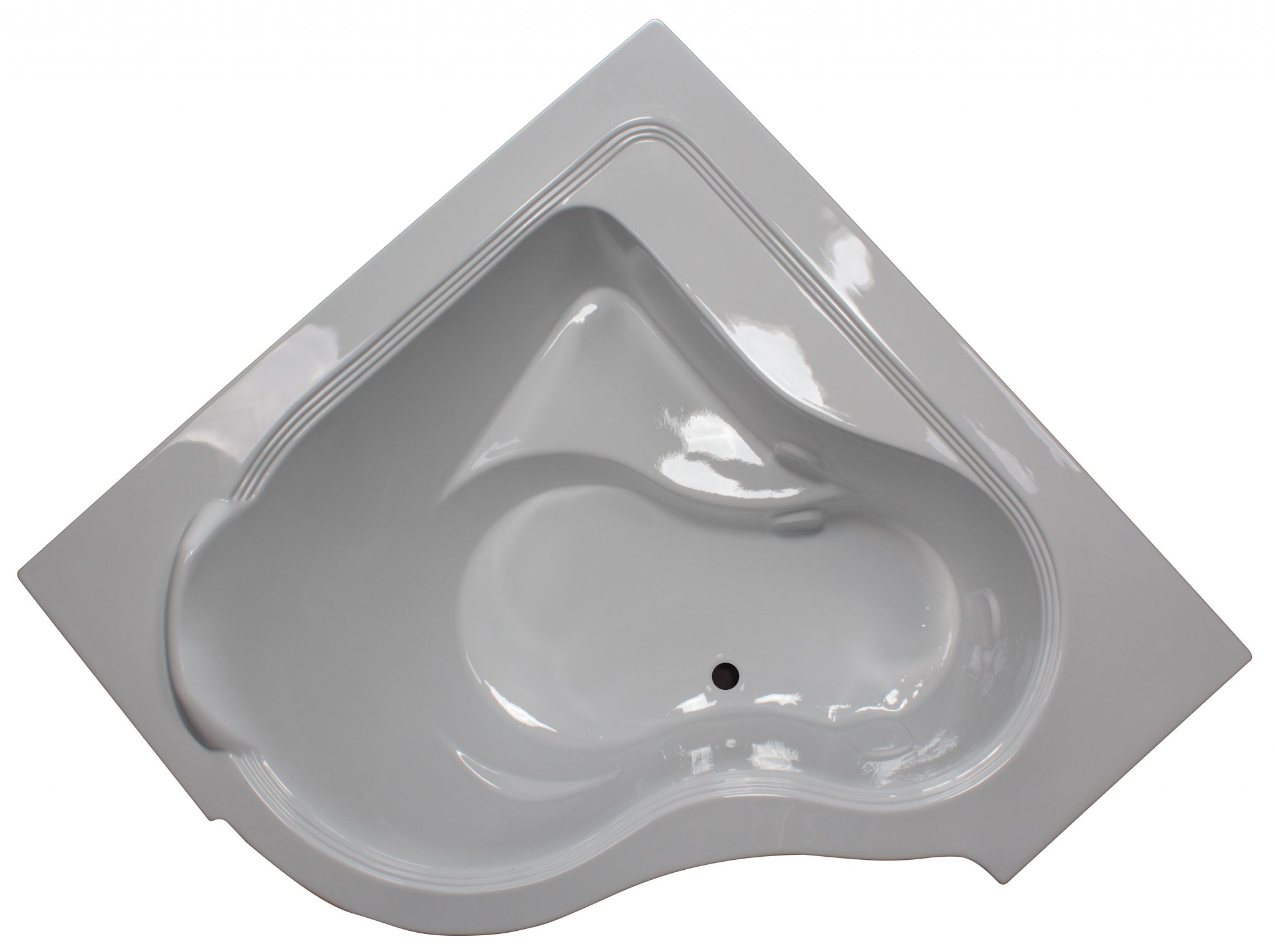 High-Quality Bathtubs Whirlpool, Jacuzzi, Shower Pan, Soaker, USA Made
