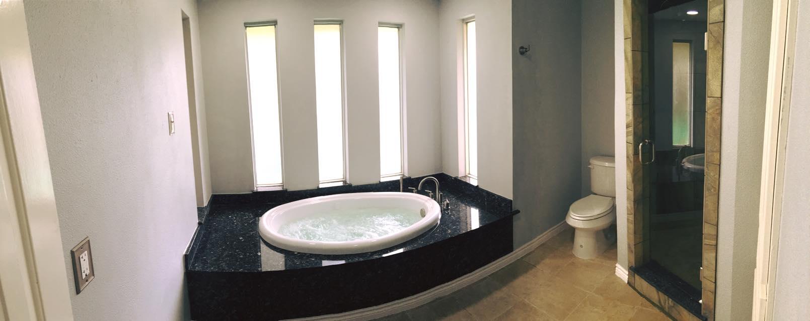 39x58 Drop In Bathtub BR-20 - BathTubs.com