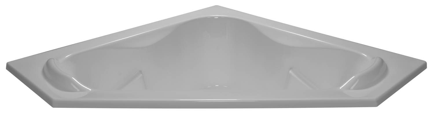 corner spa tub drop soaker place charleston bath atlantis bathtub in royal acrylic