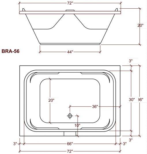 BRA-56
