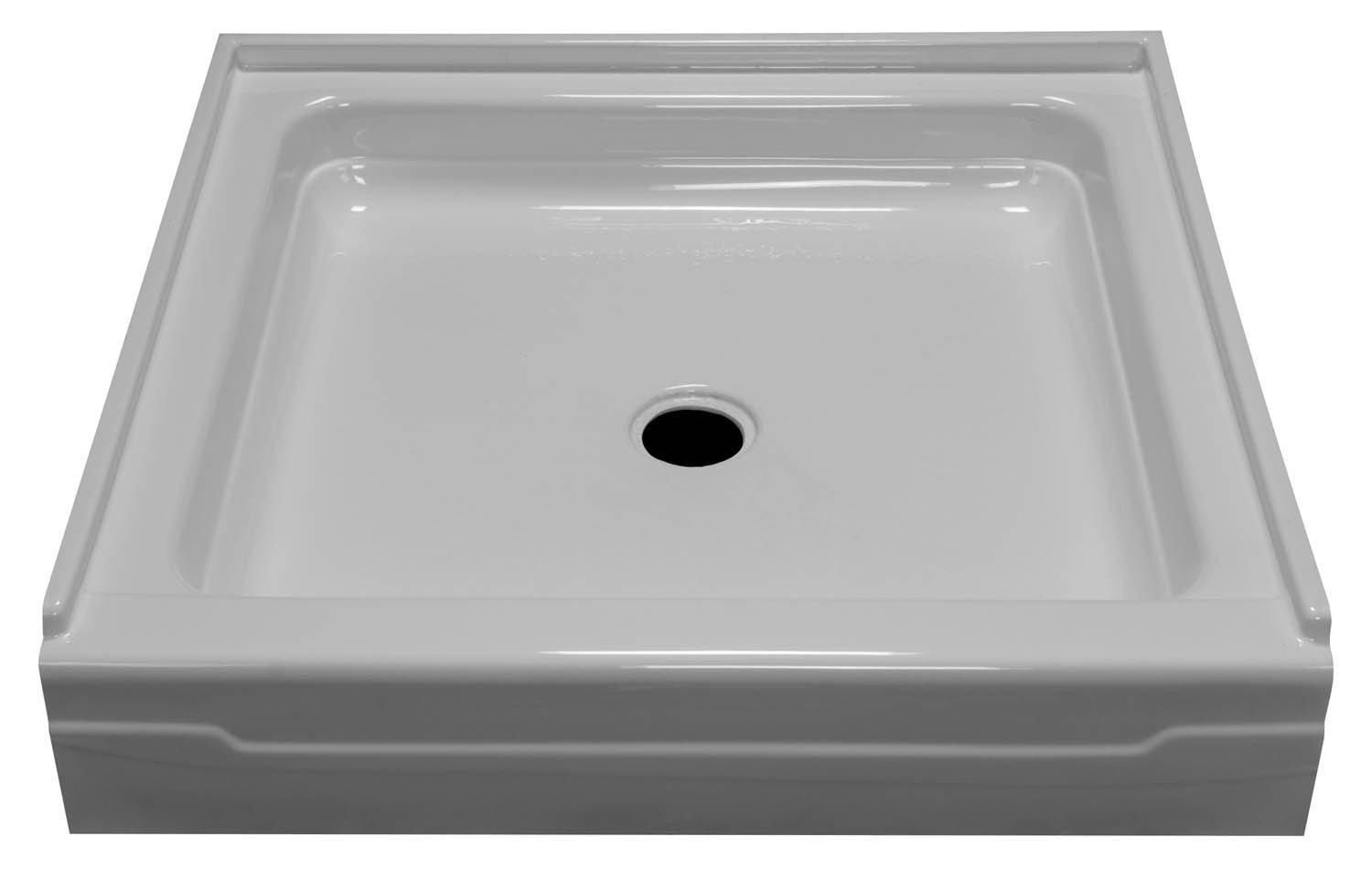 High Quality Bathtubs Whirlpool Jacuzzi Shower Pan