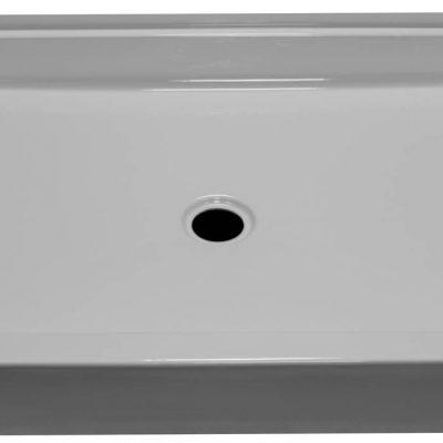 SP-4834