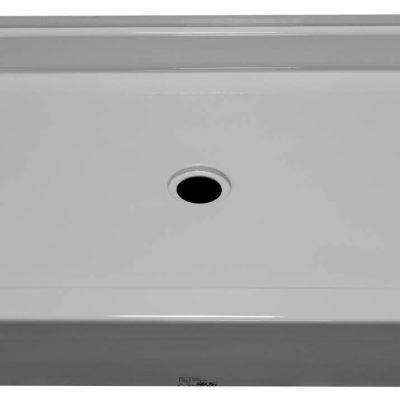 SP-4836