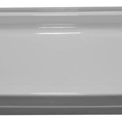 SP-6032L